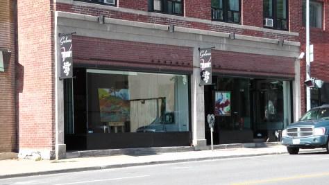 V-Galerie Trimont