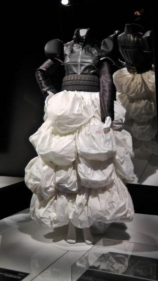 Dress the Part by Isabelle Bérubé