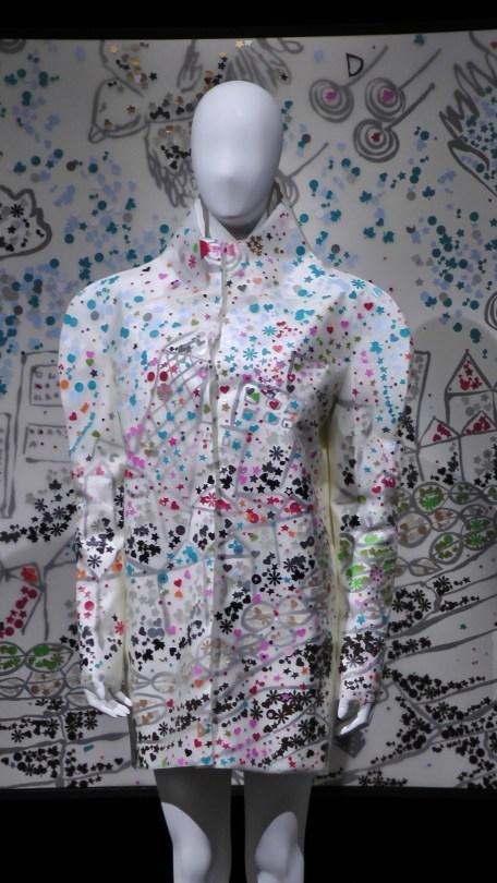 Grand Design By Isabel Vinuela