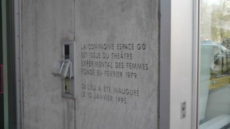 4890 Boulevard Saint-Laurent  Montreal, QC H2T 1R5