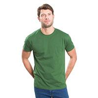 Koszulki T-shirt JHK 190g/m2