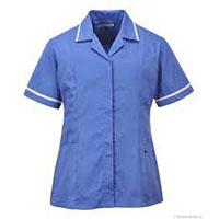 Odzież dla firm sprzątających Sklep BHP ZEKER