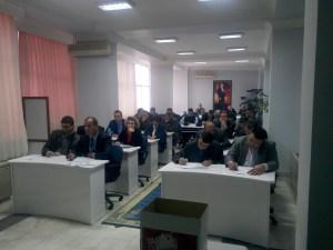 uzunkopru(2014-11-19) (2)
