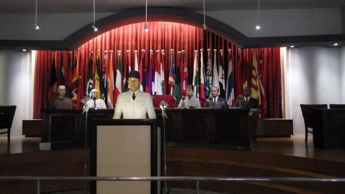 バンドゥン会議2