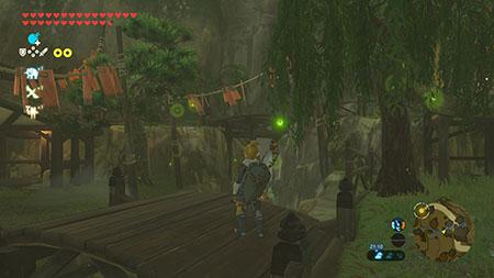 Zelda Series Net