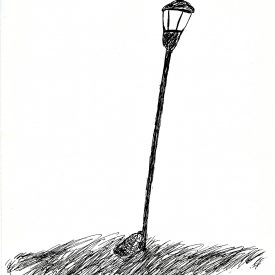 tilted-lamppost-2