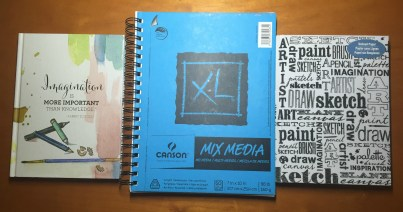 old-vs-new-sketchbooks