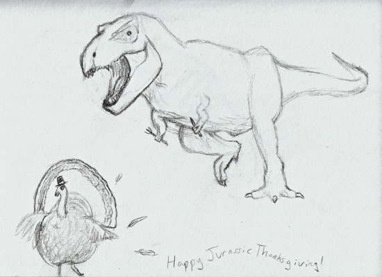 jurassic-thanksgiving-thumbnail