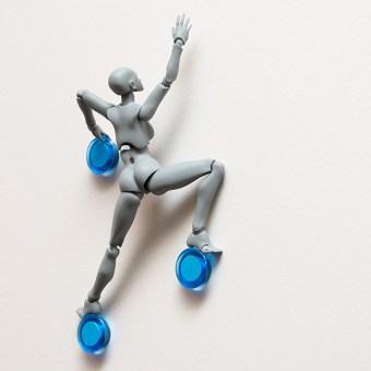 archetype-next-figure-climbing