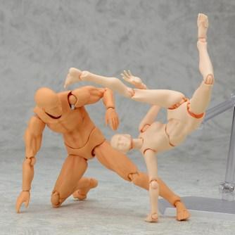 archetype-next-figures-dancing