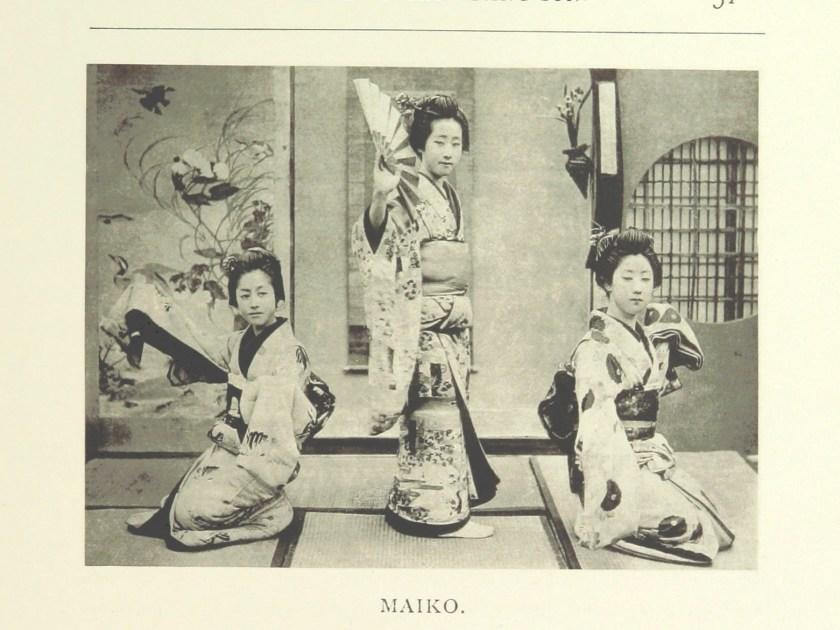 japanese-dancers-1894