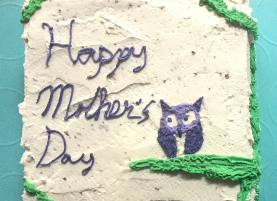 mothers-day-cakes-thumbnail