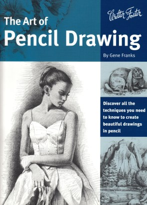 art-of-pencil-franks-cover