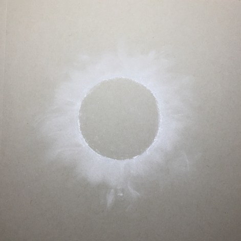 solar-eclipse-craft