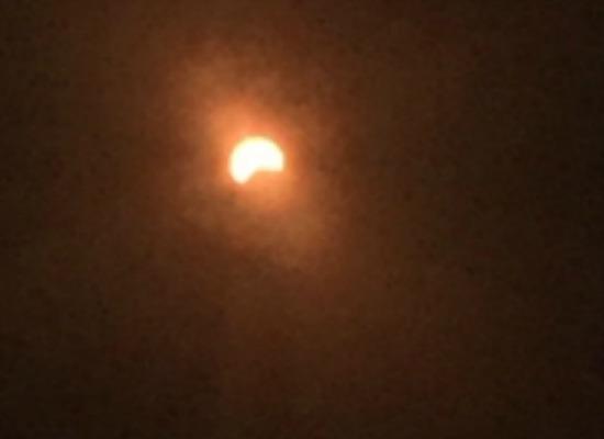 solar-eclipse-thumbnail