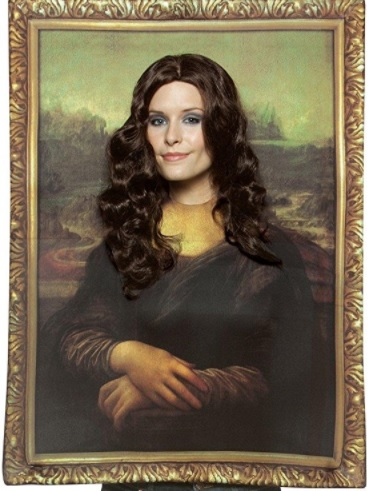 mona-lisa-costume