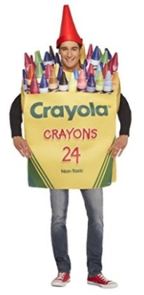 24-set-of-crayons-costume