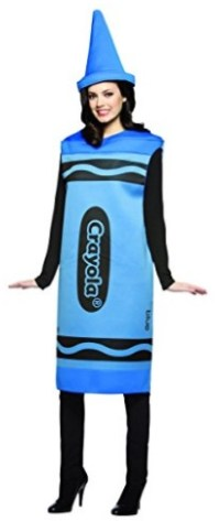 blue-crayon-costume