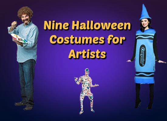 halloween-costume-2017-thumbnail