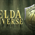 The Summer 2015 Zelda Awards are happening, and we need your nominations
