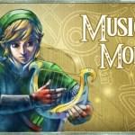 Music Monday: The King's United States of Mah Boi
