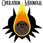 "Operation Moonfall: ""An exciting new campaign"" coming very soon"