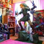 Collector's Corner #1: Ikhana