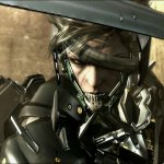 Voice actor suggests Raiden might appear in Super Smash Bros. 4 (Updated!)