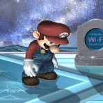 Nintendo Wi-Fi services ending for Wii and DS/DSi May 20
