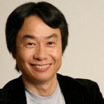 Miyamoto discusses the future of Nintendo hardware with IGN
