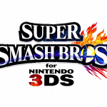 Super Smash Bros. 3DS ships over a million units in first week of Japanese launch