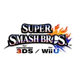 Super Smash Bros. for Wii U and 3DS to add 12 customizable special moves