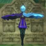 Fi gets fierce in the new Hyrule Warriors trailer, plus higher resolution Famitsu scans