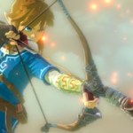 Aonuma: Wii U's flagship Zelda title will differ from other open world games