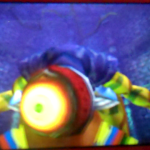 Hands on with Majora's Mask 3D: Significant changes to the fight against Odolwa