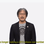 "Zelda Wii U: 2015 release date ""not a priority"" (Updated!)"