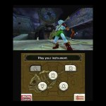 dekuNukem plays the Clock Town and Gerudo Valley themes in Majora's Mask 3D