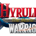 "Alexander Trevino provides a sneak peek of ""Hyrule Warriors: The Movie"""