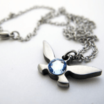 Navi-inspired necklace available on Etsy