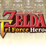 Nintendo is letting you choose what questions to ask Tri Force Heroes developers