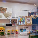 Nintendo won't flood market with licensed products to avoid depreciating their IP's
