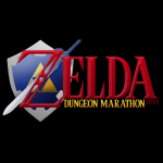 Zelda Dungeon Marathon begins this July 13, benefits Child's Play