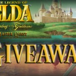 Giveaway: Symphony of the Goddesses heads to Belgium, tickets up for grabs