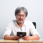 Aonuma shows off some new Tri Force Heroes gameplay in demonstration video