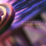 Rozen releases Majora's Mask album Time Once Lost