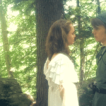 ZU Exclusive: Interview with Nathan Rousseau, director of Zelda fan film Rising Darkness