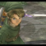 More Twilight Princess HD info is coming soon courtesy of Malo