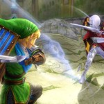 Hyrule Warriors Legends will allow players to face off in two new modes
