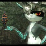 Comparing loading times between new and old versions of Twilight Princess