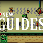 Win a prize at Link's Awakening's Trendy Game every time with this Monday's guide